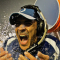 Tony Dungy Loves You and Has a Wonderful Plan for Your Life