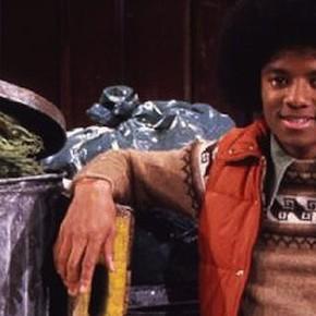 Oh God, He's Taking Demerol: The Michael Jackson You've Never Heard