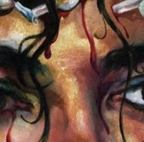 Michael Jackson's Most Pelagian Moments (Plus)