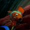 The Gospel According To Pixar: Finding Nemo's Resurrection