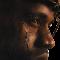 Kanye West Meets the Left Hand of God