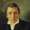 Heinrich Heine on The God Who Has Been Loved The Most