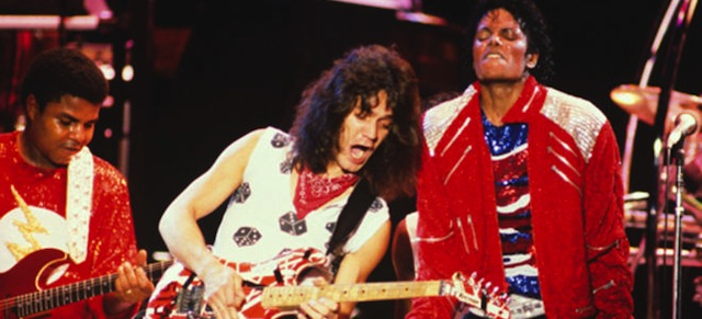 michael-jackson-and-eddie-van-halen-live