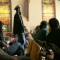 Grace In Addiction: What The Church Can Learn From Alcoholics Anonymous