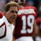 Nick Saban and the Doctrine of Imputation