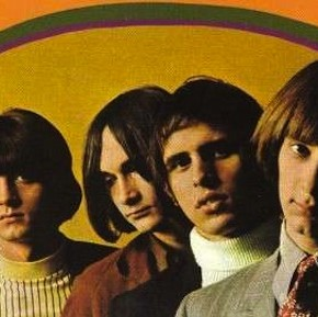 Baroque N' Roll: The Left Banke, Honeybus and the Holy Spirit