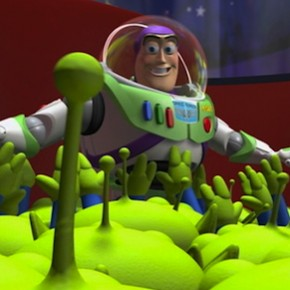 Toy Story as a Trilogy of Heroic Repentance, Part One