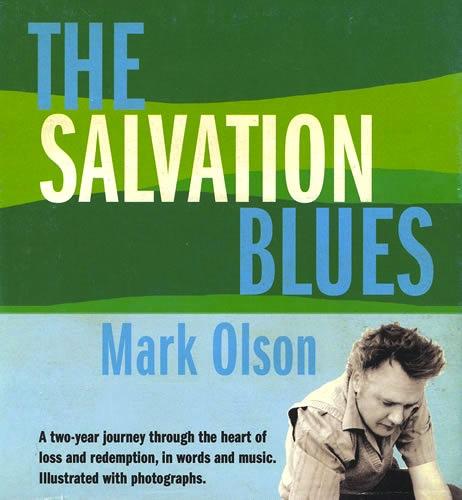 Mark-Olson-The-Salvation-Blu-465253