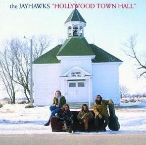jayhawks hollywood town hall