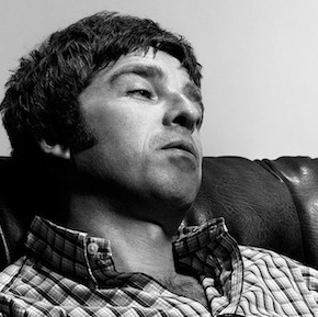 What Noel Gallagher Is Not Supposed To Feel