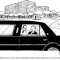 From the New Yorker: What We Think God Is Like