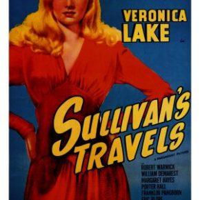 Books On Film – Whit Stillman