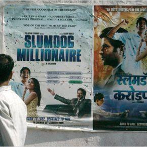 Slumdog Millionaire and American Self-Reliance