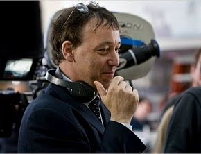 "Sam Raimi on ""Drag Me to Hell"" (and Preaching)"