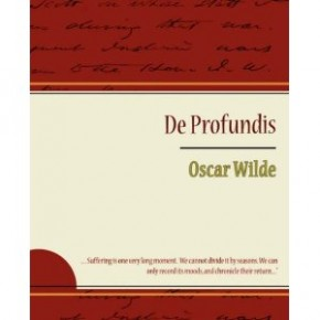 The Humbling of Oscar Wilde, Part 3.5