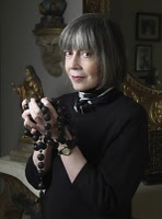 The Anne Rice Chronicles: Part 2