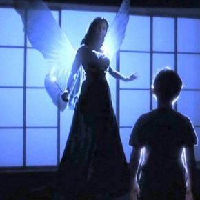 Mockingbird at the Movies: Fantasy, Dreamlife, and Childhood