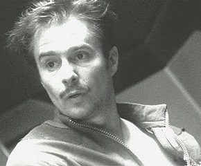 Rediscovering Sam Rockwell: Three Great Movies I Saw in 2010