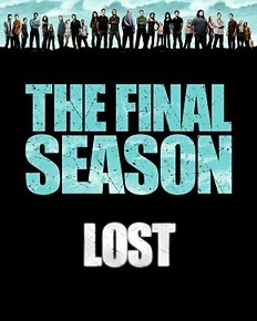 LOST and the Death of Nuance (*spoiler alert!*)