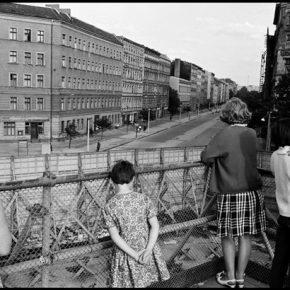 Berlin, Berlin! Part Two.