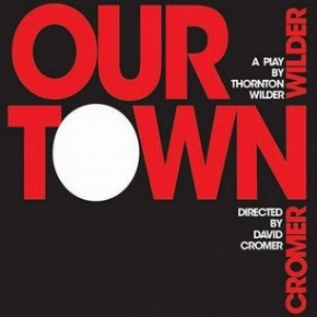 Paul Zahl's Review of Our Town