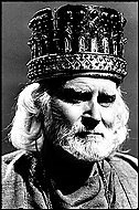 MATM: King Lear and The Dresser – Time To Abreact