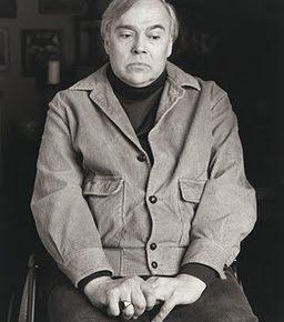 Reynolds Price, In Memoriam