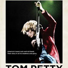 Rick Rubin and Tom Petty on Inspiration and Creativity