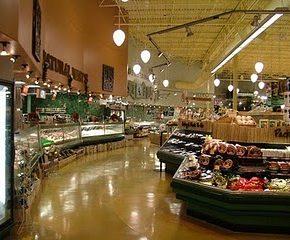 Another Week Ends: Whole Foods, Heidi Montag, Colombian Eunuchs, Dostoevsky vs Marquis de Sade, DFW