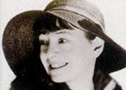 The Maid-Servant At The Inn – Dorothy Parker [rerun]