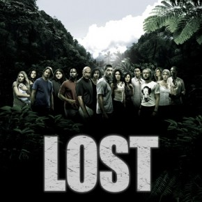 An Interview with the Writers of LOST