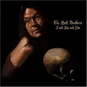 Ill With Want – The Avett Brothers