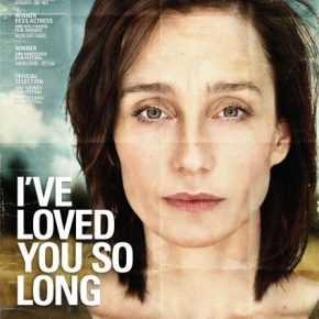 Mockingbird at the Movies: I've Loved You So Long