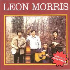 Leon Morris on The Atonement