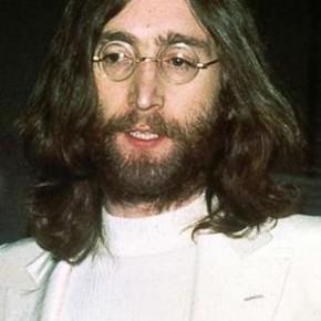 The Vatican Forgives John Lennon…Finally