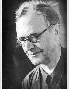 """Wake me up inside…"" (part 2b): Karl Barth's Doctrine of Reconciliation (iv.1.58)"