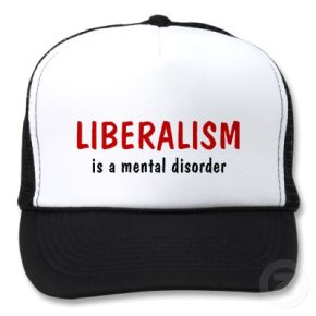 What is (theological) Liberalism?