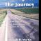 No Bag For The Journey - Joseph Martin