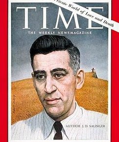 Salinger as Preacher: Clear Speech and Childlike Enchantment