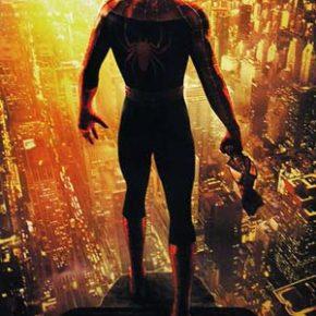 Tonight's Mockingbird Hour: Spiderman 2