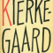 Kierkegaard on Friendship, Love, Demand and Peter