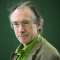 A Quick One from Ian McEwan