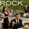 """Live and Let Live: 30 Rock on """"Managing the Crazy"""""""