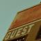 Mockingbird Fall Conference in Birmingham, AL – Registration Now Open!