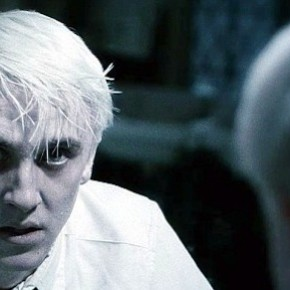 A Harry Potter Heresy? In Defense of Draco
