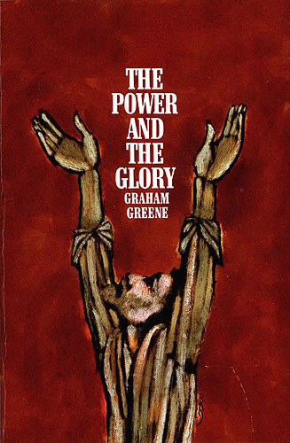the power and the glory character The power and the glory graham  the priest (alias montez) the protagonist, or  main character of the novel the only active priest still in mexico a pious.