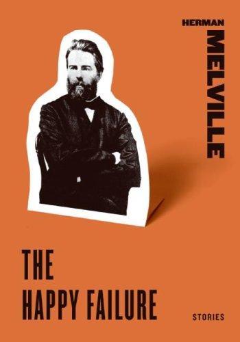 herman melville bartleby the scrivener pdf free