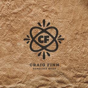 New Music: Craig Finn's Clear Heart Full Eyes