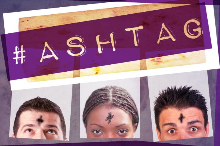ashtag-blog-post-graphic