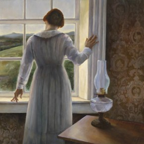 Emily Dickinson – Poem 508